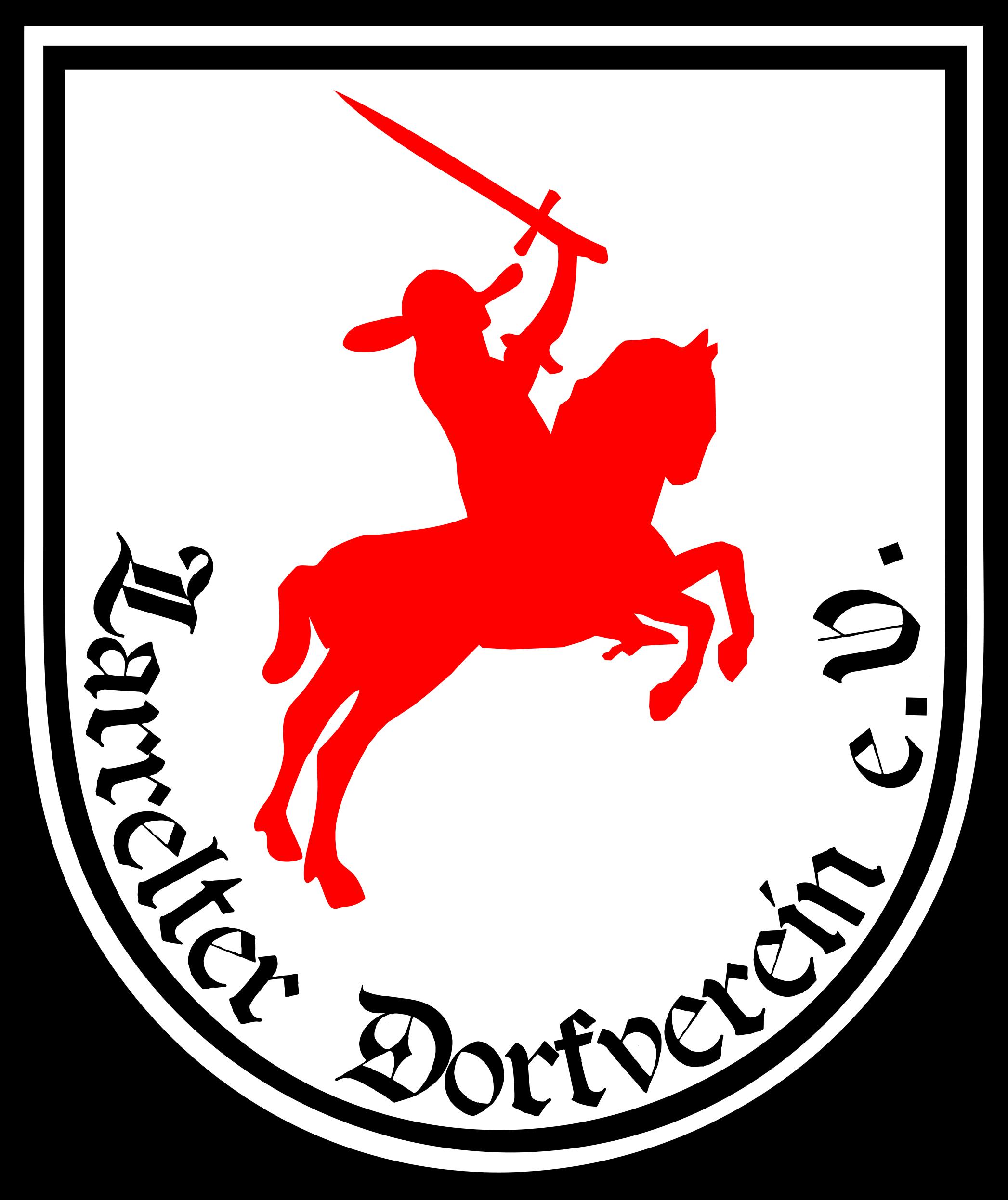 Larrelter Dorfverein e. V.