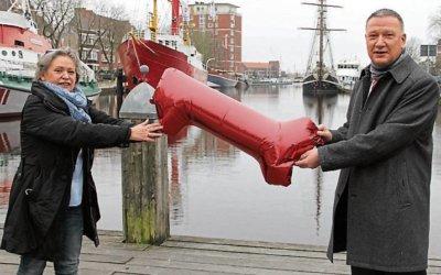 """02.03.2021 EZ: VEREINE – Spendenwettbewerb """"Projekt des Jahres"""" entschieden"""