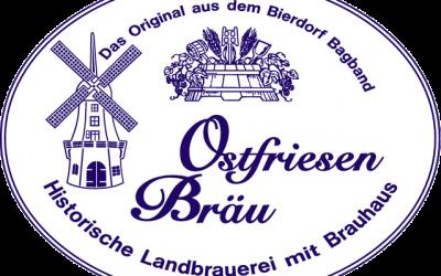 26. Deutscher Mühlentag am 10.06.2019