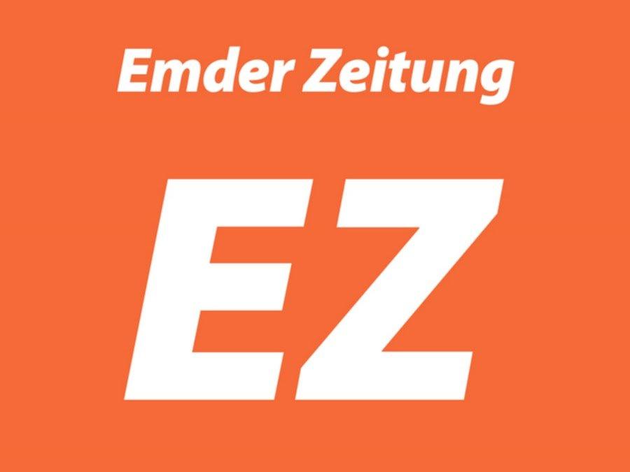 22.12.2020 EZ: Der große Jahresrückblick